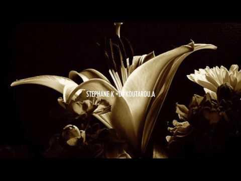 003:Stephane K+Dj Koutarou.A-This is House(Original Mix)(Dark&Sex Mix)(PV/CM)