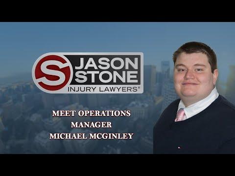 meet-michael-mcginley--jason-stone-injury-lawyers