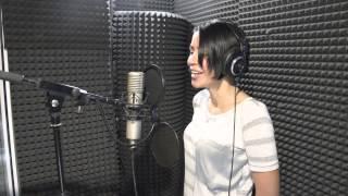 Песня в подарок Студия звукозаписи RusStudio