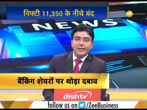 market-today:-sensex-jumps-300-points-from-day's-low,-nifty-near-11,400