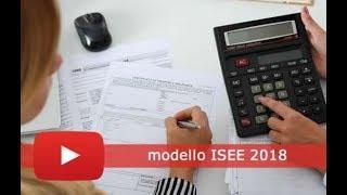 Isee 2018: documenti, calcolo, simulazione Inps