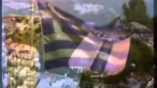 видео Греция Forever