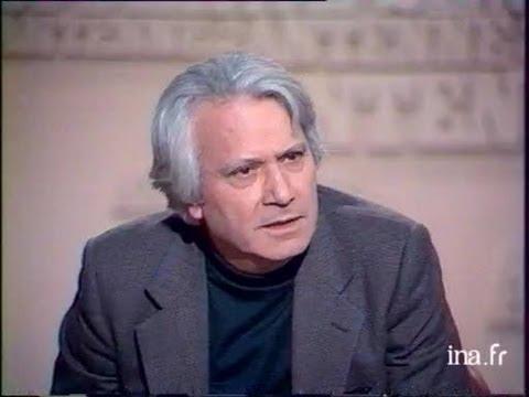 Le colonel Tejero