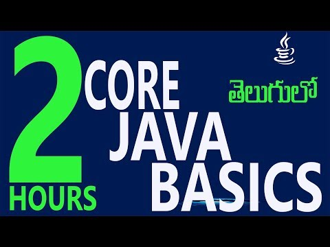 java-in-telugu-introduction-to-java-part-1