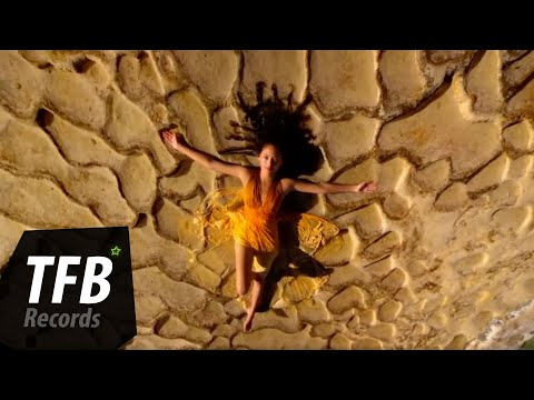 Osman Altun Ft. Mani - Seni Ozledim (Melih Aydogan Remix) #ArabicHouse