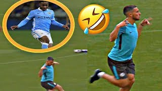 Football Stars Mock Each Other ● Brutal impressions By Football Players ● Funniest Parodies 2018