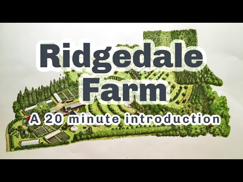 S4 ● E3 The Permaculture Farm