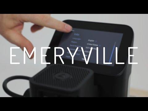 Shaper Origin: Walkthrough of Emeryville Update