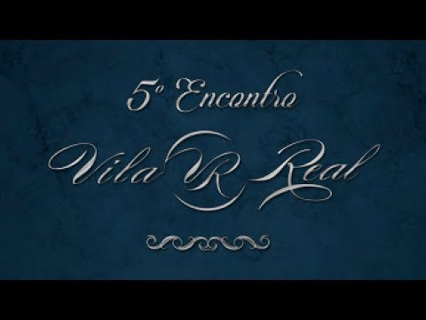 Lote 46 (Rhadisa FIV VRI Vila Real - VRI 2147)