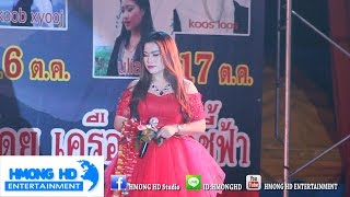 Paj Ncaim Toj 2016 - New concert live in Thailand