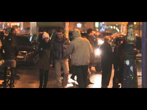 Смотреть клип Триада - Свет Не Горит