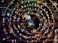 Пророчества Марии Карпинской на 2016 г. Все могли бы быть счастливы, если бы...