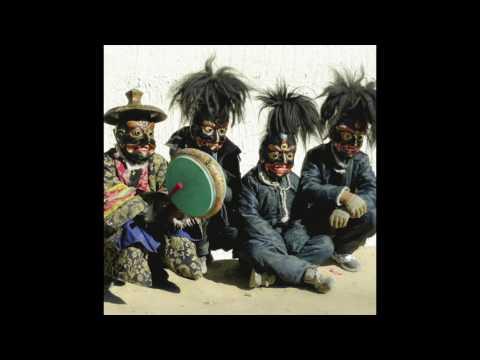 Kink Gong : Tibetan Buddhism Trip, Part 1 (extract)