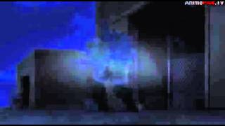 Armored Trooper Votoms: Pailsen Files OVA 3 - YT