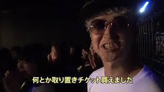 ストーリーテラー:首藤義勝(お休み) ************* 5年...