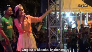 Video Nella Kharisma - Konco Mesra - Lagista Live Kota Kediri 2016 download MP3, 3GP, MP4, WEBM, AVI, FLV September 2017