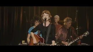 "Rolling Stones ""Dead Flowers"" LIVE HD (remastered) Lyrics."