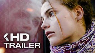 UND MORGEN DIE GANZE WELT Trailer German Deutsch (2020)