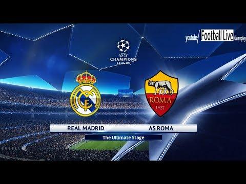 Absa Premier Soccer League Loftus Fixtures