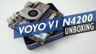 Kaufen Voyo V1