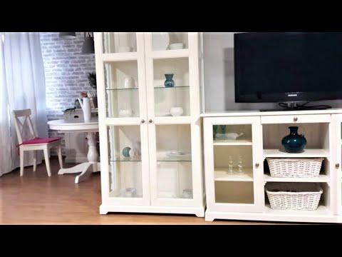 Вопрос: Какая мебель из магазина ИКЕА особенно популярна у владельцев котов?