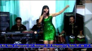 Top Hits -  Full Koplo Jawa Dangdut Cursari Jangkrik Upo