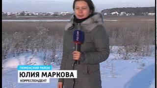 видео Бурение скважин на воду по Московскому тракту