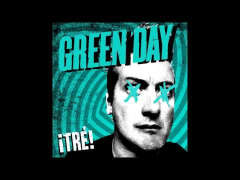 "Green Day: ""Amanda"" - [Remix with guitar intro]"