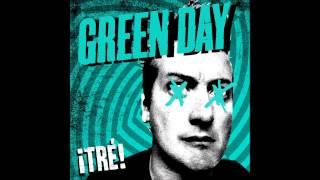 "Green Day: ""Amanda"" - [Remix with guitar intro]"