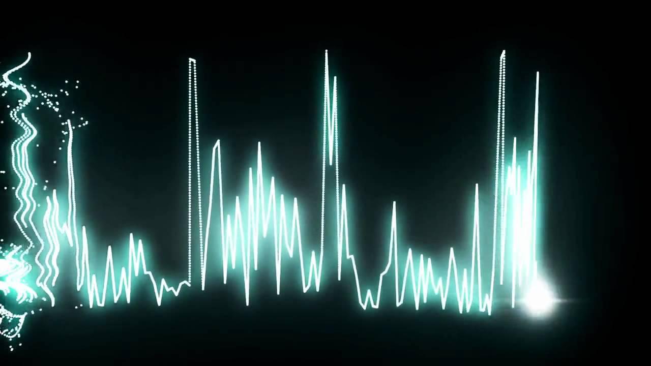 Звук сердца скачать