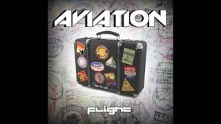 Official - Aviation - The Psychedelic Experience