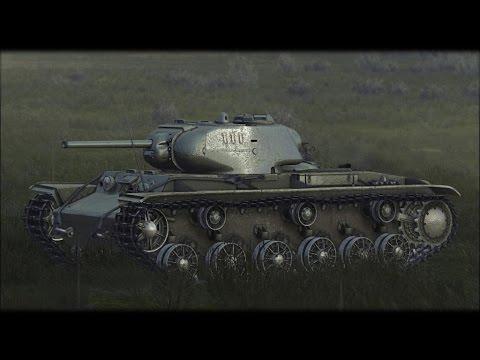 Скачать бесплатно игру армада танков