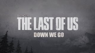 The Last of Us -