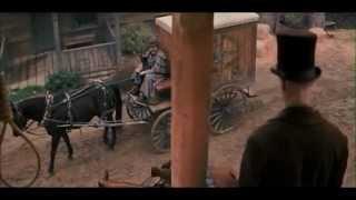 Скачать Django Unchained Scene