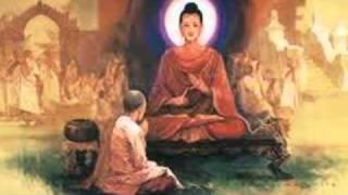 Jaya Mangala Gatha.wmv