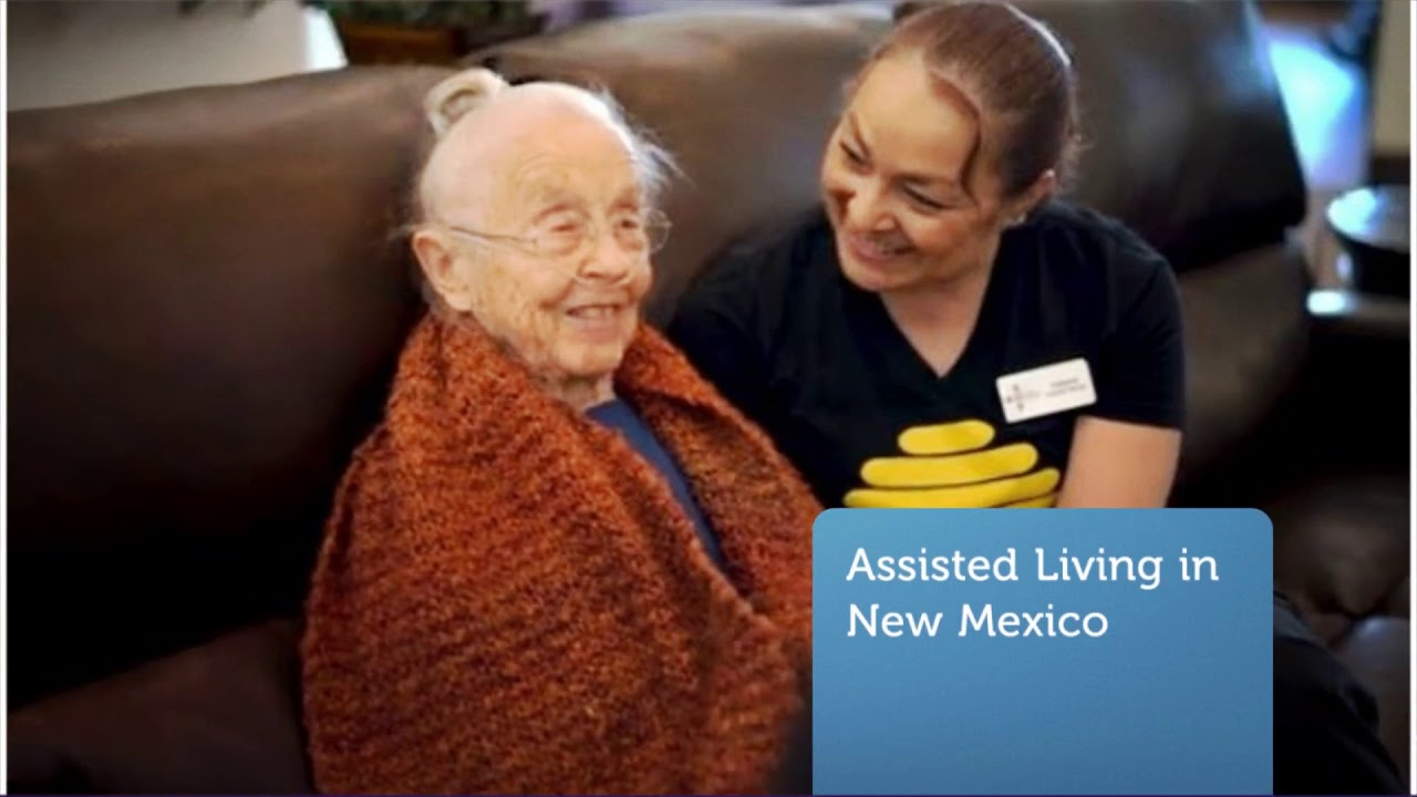 BeeHive : Assisted Living in Rio Rancho, NM (505- 591-7021)