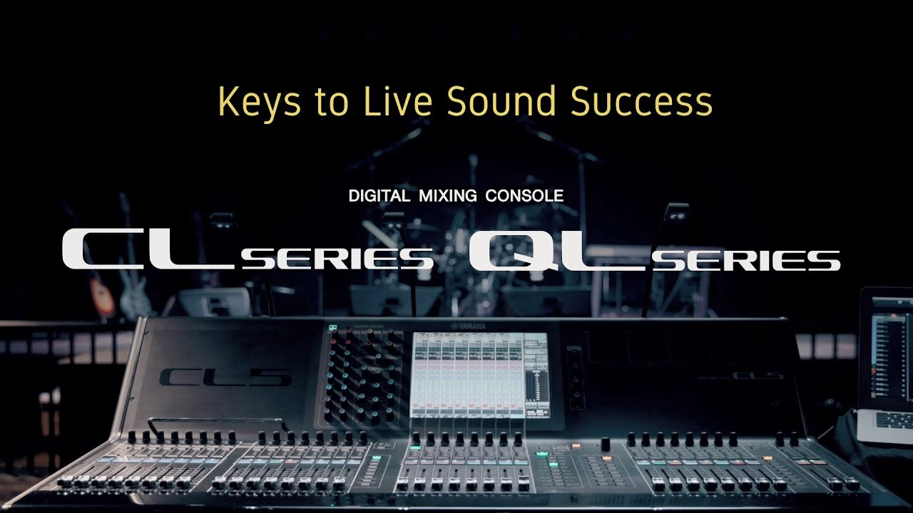 live sound Shop our huge selection of audio & sound equipment at fullcompasscom free shipping on thousands of items.