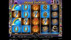 Good Luck 40 online slot - VegasPlay.com