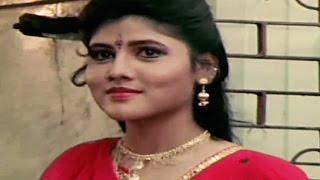 Minakshi, Pinki Parikh, Raj Rajwan - Gujarati Comedy Scene 8/21