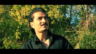 Shirshah Nejat AWJE IQBAL [New Official AFGHAN Song 2014 HD]