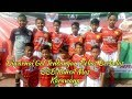 VIDEO: Highlight Final Piala Menpora U-12: SSB Kancil Mas 3-0 SSB Bora