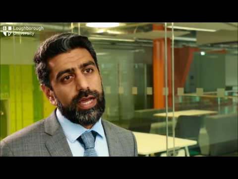 In depth view: UK Forum for Supply Chain Sustainability 2016 (10 mins)