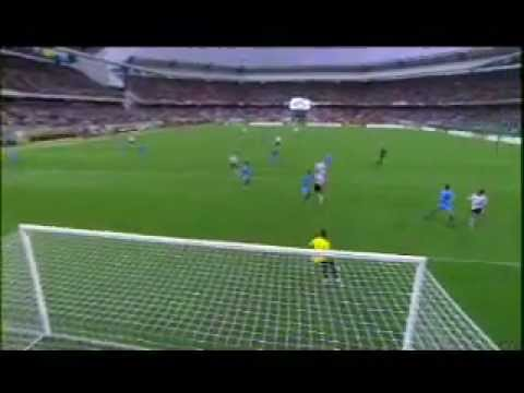 Download Germany - San Marino (6-0) - World Cup 2010 Qualification