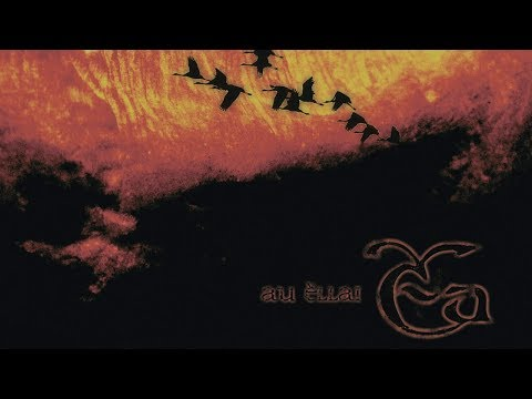 EA - Au Ellai (2010) Full Album Official (Epic Funeral Doom Metal)