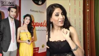 Kitani Mohabbat Hai Season 2 Major Twist
