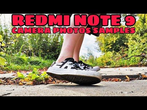 REDMI NOTE 8 CAMERA PHOTOS SAMPLES