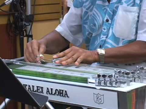 hawaiian-guitar-legend-henry-kaleialoha-allen-performance-and-interview-on-maui