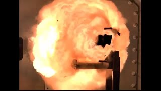 TOP RAILGUN VIDEOS - Advanced Weapons
