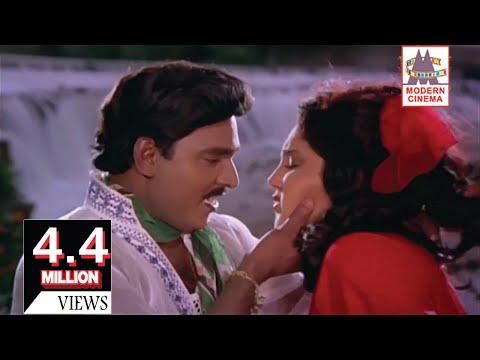 Adi Naan Pudicha Kuyile | Rasukutty |SPB | Ilaiyaraaja | அடி நான் புடிச்ச