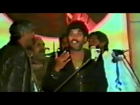 Zakir Syed Ansar Imam Bukhari of Gujar Khan | Majlis at Dhoke Syedan, Rawalpindi | 15/02/1998